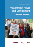 Philanthropic_Power_online