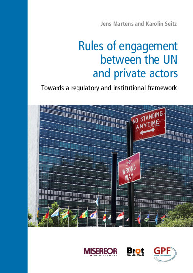 Rules_of_Engagement_UN_Private_Actors_web