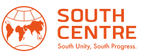 South-Centre-Logo-with-tagline_EN-e1501254200582