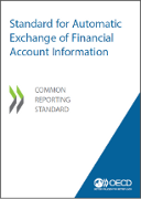 Standard_of_Automatic_Exchange_of_Financial_Cover_Page-153x215