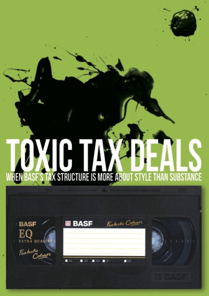 ToxicTaxDealsVF2
