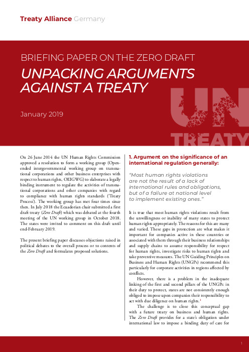 TreatyAllianceGermany_CounterArguments_Briefing_2-2019_en