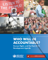 Who_Is_Accountable
