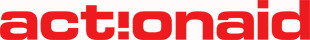 actionaid_logo2