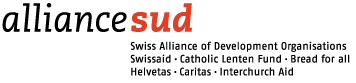 alliancesud