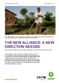 bn-new-alliance-new-direction-agriculture-250913-en