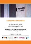 corporate_influence_flyer2017_cover