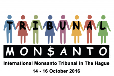 monsanto-tribunal-logo