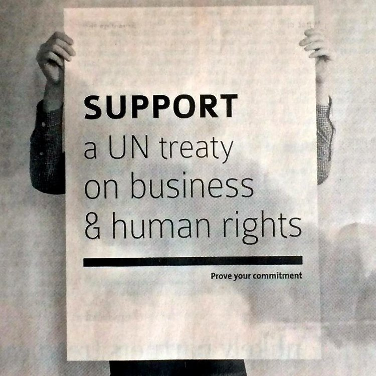 supportUN-Treaty
