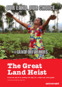 the_great_land_heist