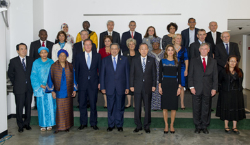 un-high-level-panel-at-first-meeting-credits-un-photo-eskinder-debebe_-_212x364