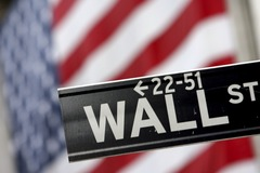 medium_WallStreetSign