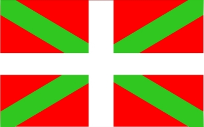 Basque_land