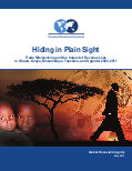 Hiding_In_Plain_Sight_Report-Final_May_2014