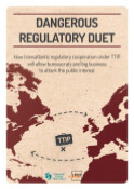 regulatoryduet