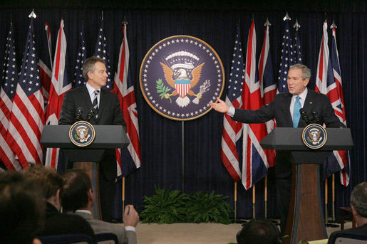 bush_blair_coalition