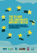 the_eu_and_corporate_impunity_nexus